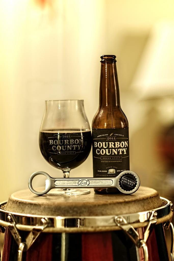 What are you drinking right now?-bcbs14mt.jpg
