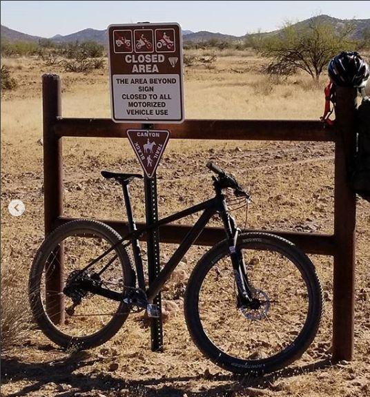 Bike + trail marker pics-bct1.jpg