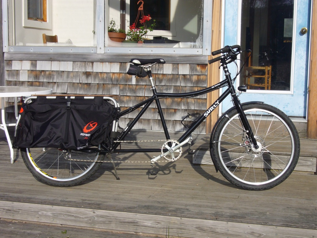 Post Pics of your Cargo Bike-bd-sm-2.jpg