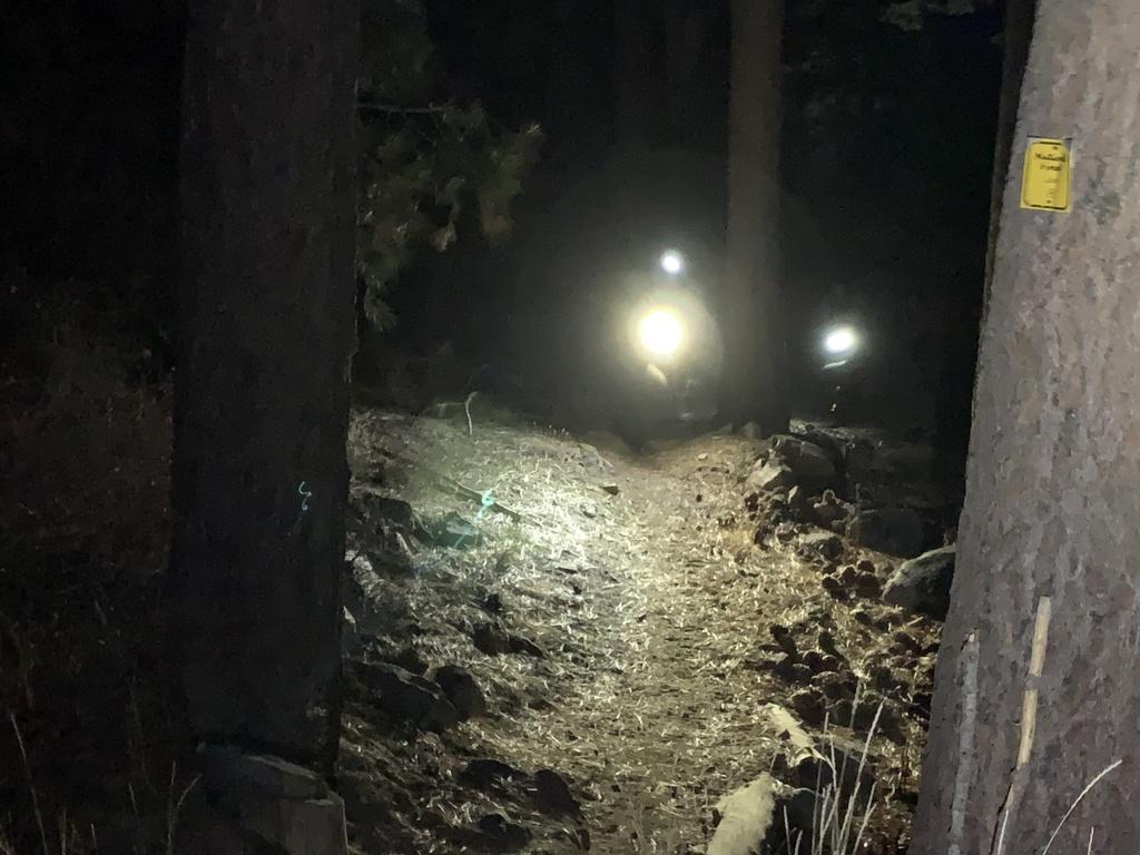 Night Riding Photos Thread-bd43773d-1925-43da-9418-1a6940d5df98.jpg