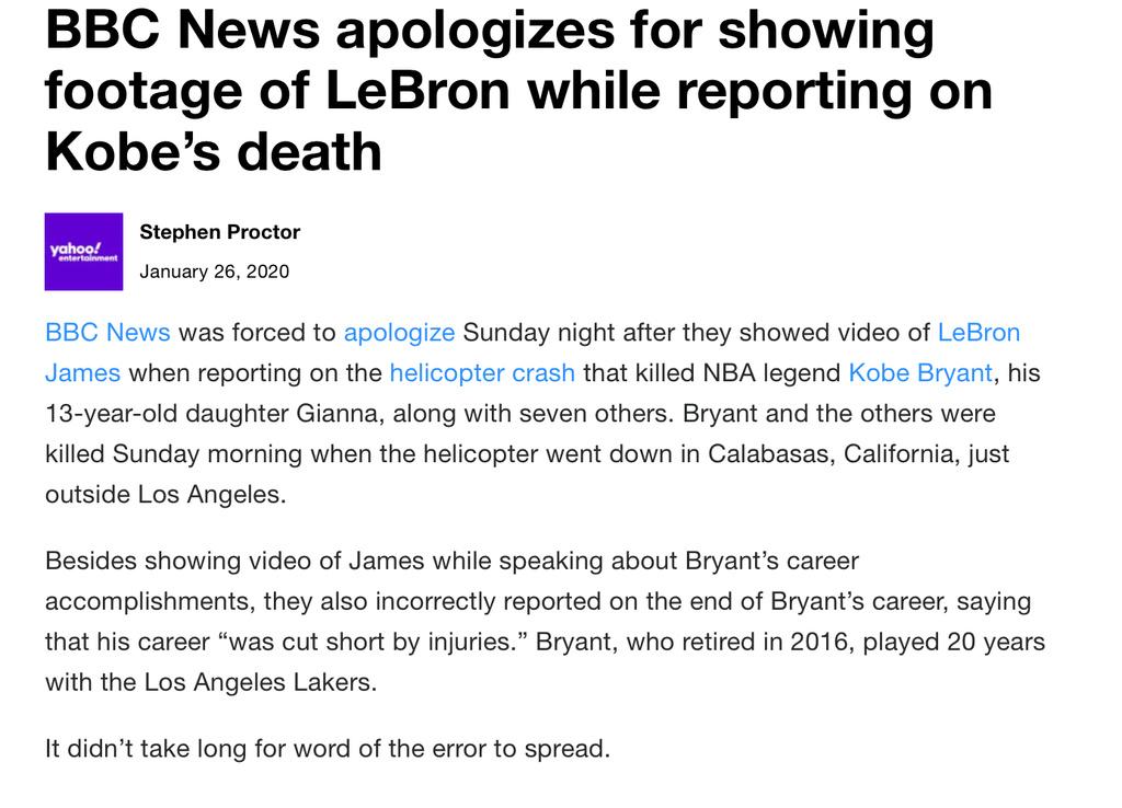 Kobe Bryant Died Today!-bdd0339c-4514-4c85-b69c-47e3086b838b.jpg