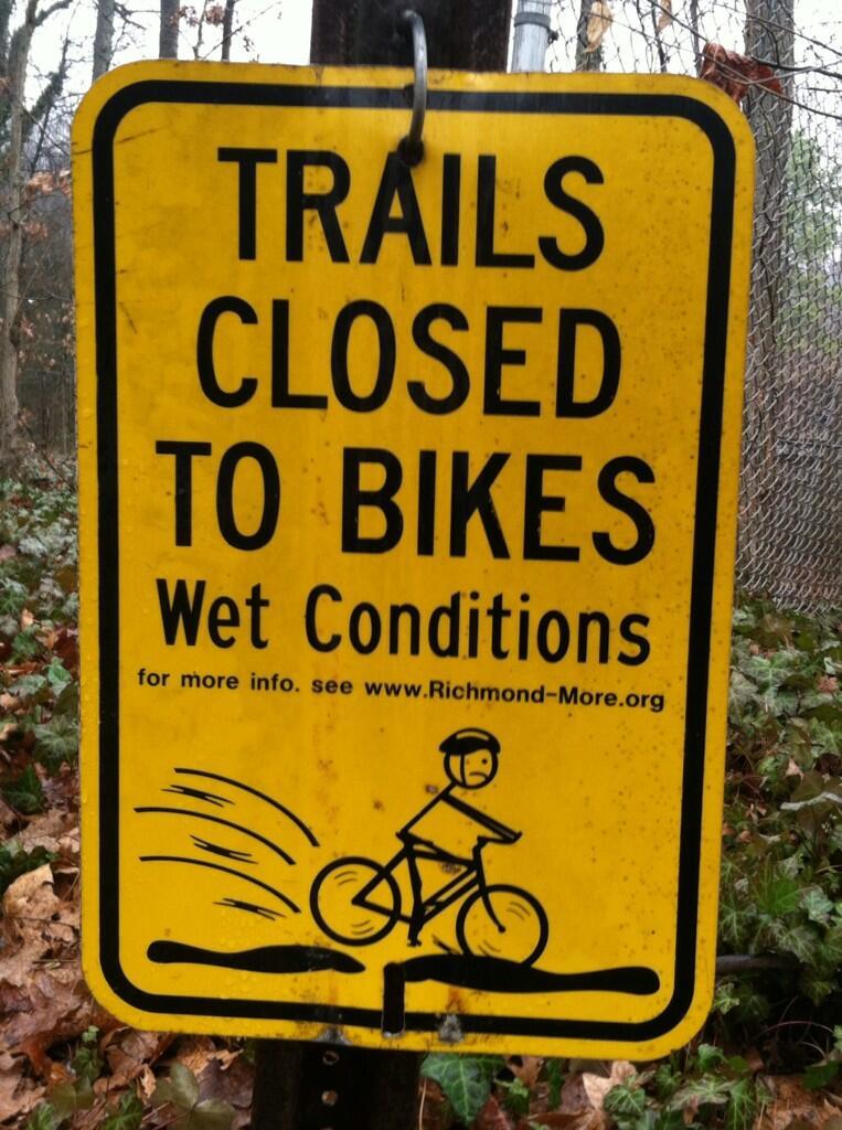 2014 - Bend Area Trail Conditions & Blow Down Thread-bdoxkgtiyaezpst.jpg