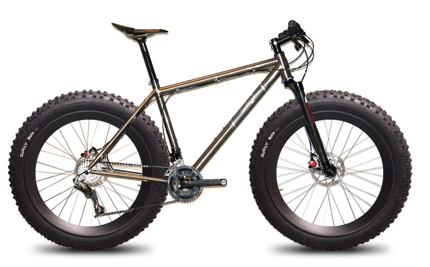 Colored On One Floaters-bdundee-fatbike.jpg