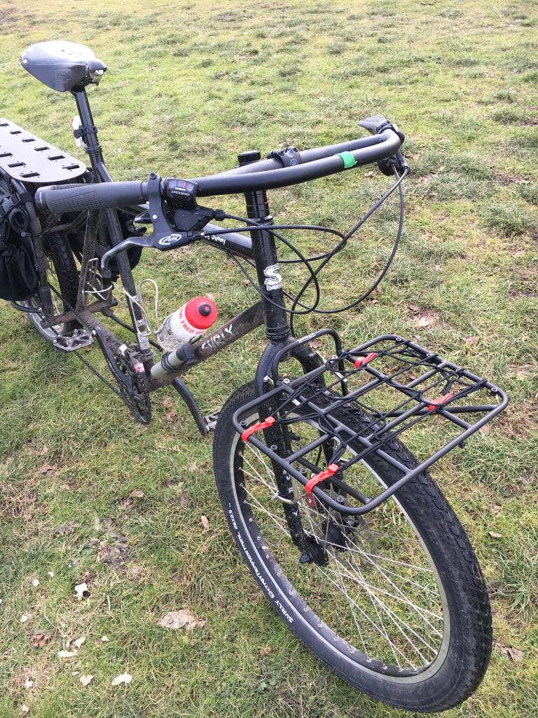 Post pics of your Surly!!!-bdw242.jpg