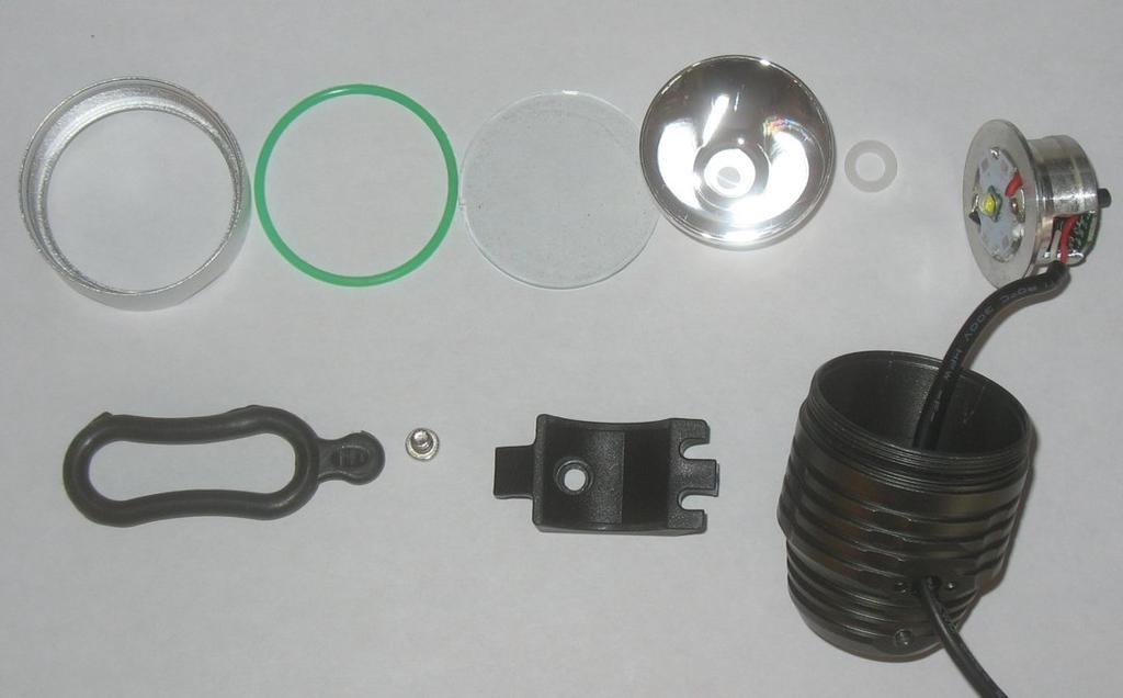 Inside Bright Eyes 1200 Faux Lumen Light-1200l-exploded.jpg