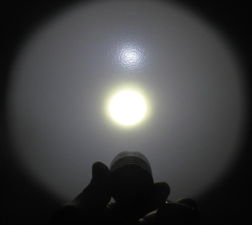 Inside Bright Eyes 1200 Faux Lumen Light-1200l-pattern.jpg