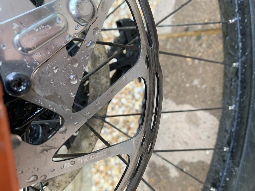 2020 Update: Can hydraulic brakes overheat?-be864a3b-c88d-4ca2-9c58-345fc7c75ca0.jpg