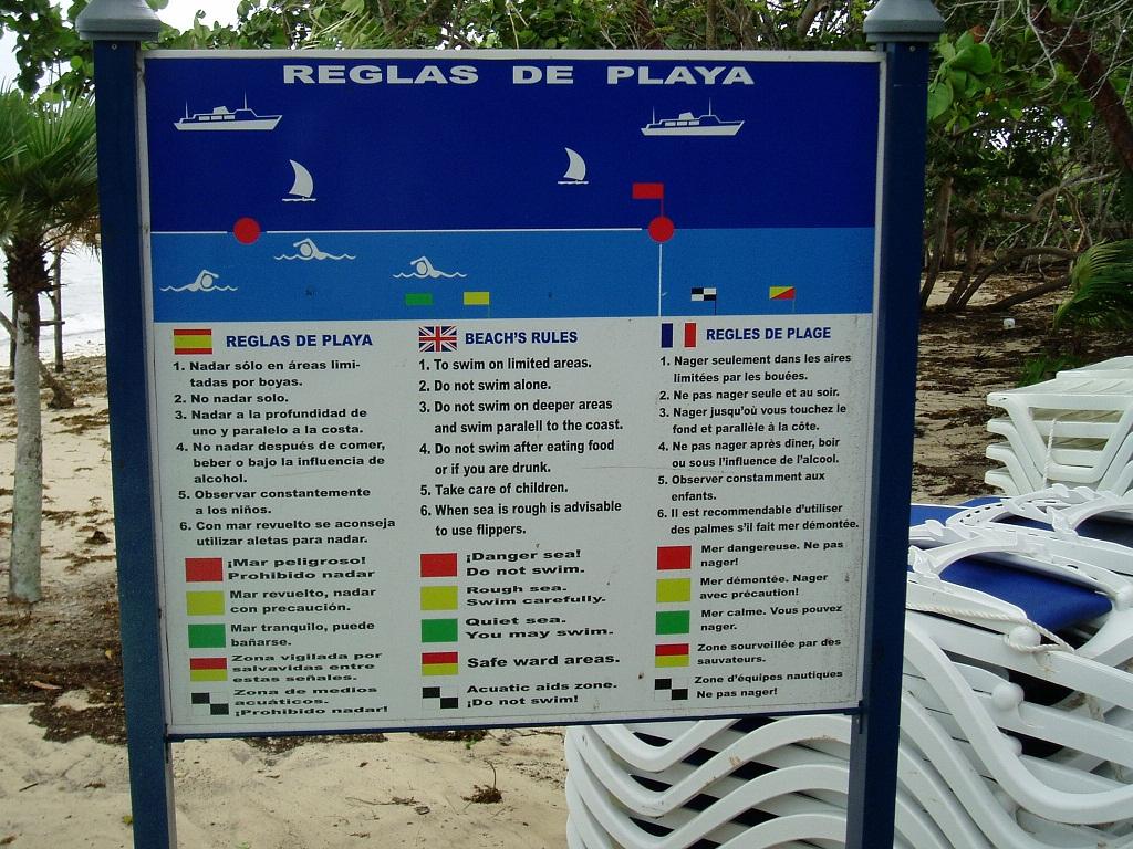 Off to MTB Holguin-beach-19.jpg