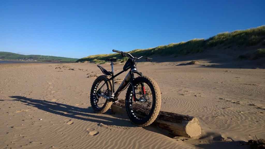 Beach/Sand riding picture thread.-beach-2.jpg