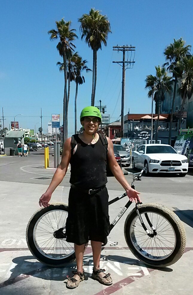 Fat Biking and health-beach-2.jpg