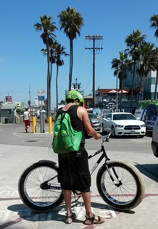 Fat Biking and health-beach-3.jpg