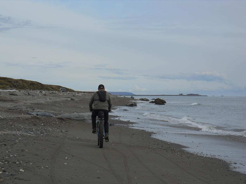 Beach/Sand riding picture thread.-beach-cruisin.jpg