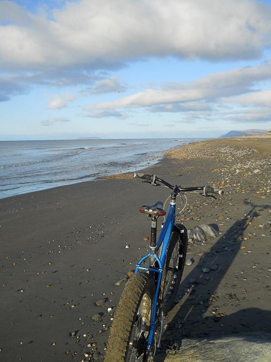 Daily fatbike pic thread-beach.jpg
