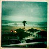 Name:  beach.jpg Views: 146 Size:  6.0 KB