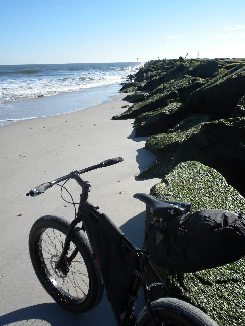 Beach/Sand riding picture thread.-beach1.jpg