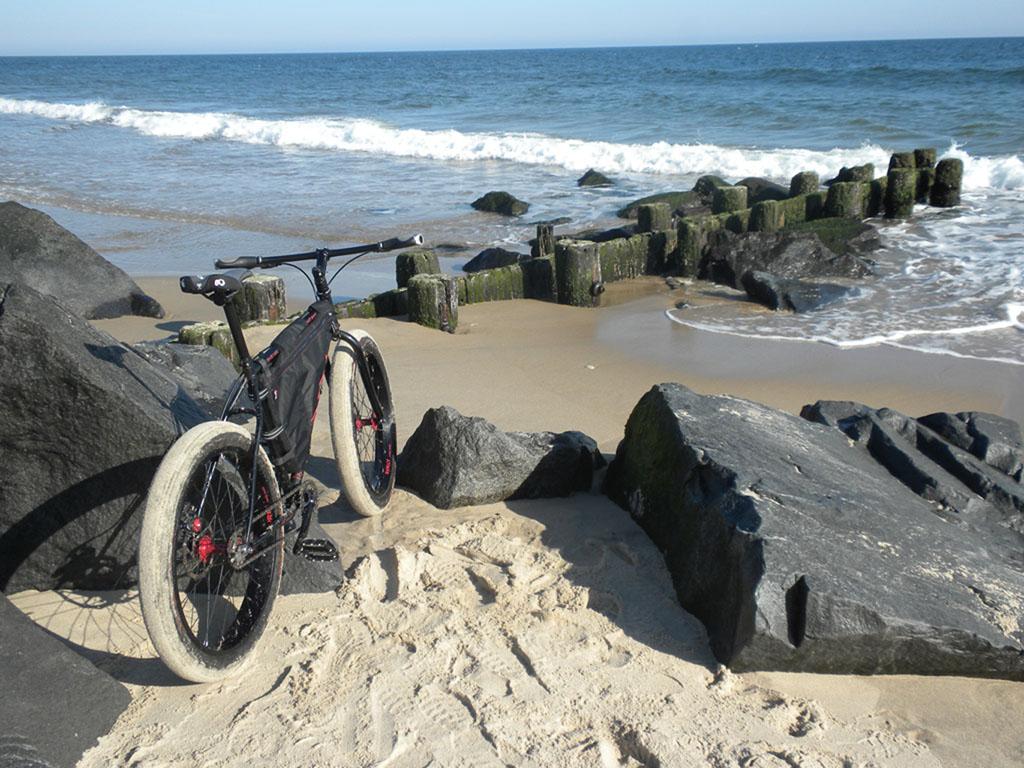 Beach/Sand riding picture thread.-beach2.jpg