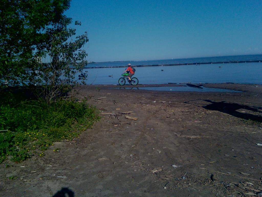 Beach/Sand riding picture thread.-beachibert1.jpg