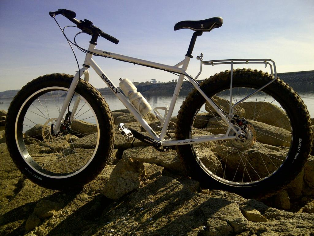 NuVinci n360 conversion-beals-point-1-29-2012.jpg