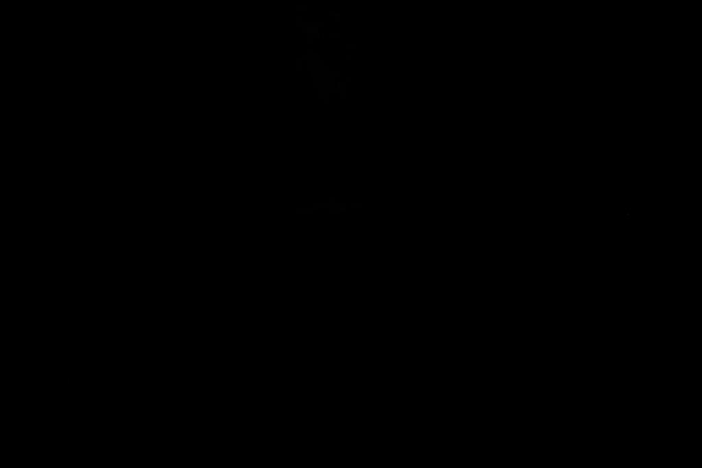 Fenix BT20-beam-control.jpg