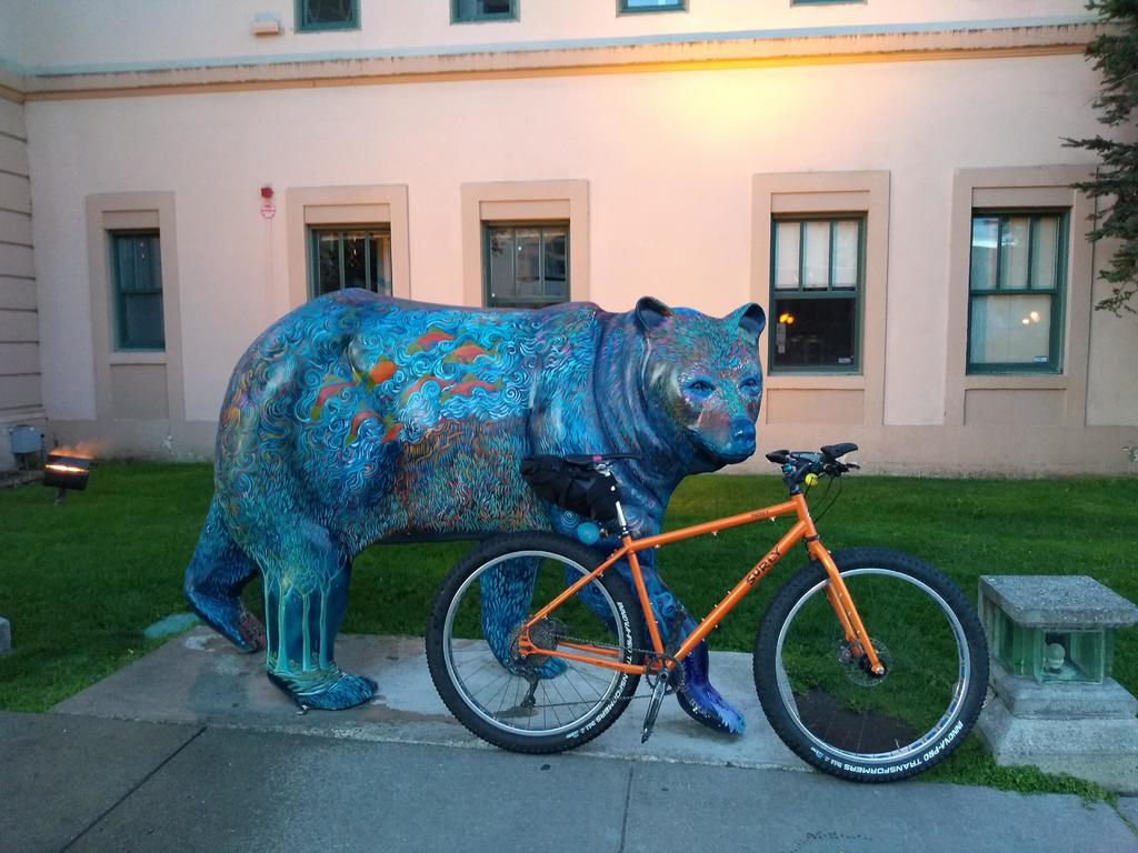 How was your commute today?-bear-bike-1.jpg