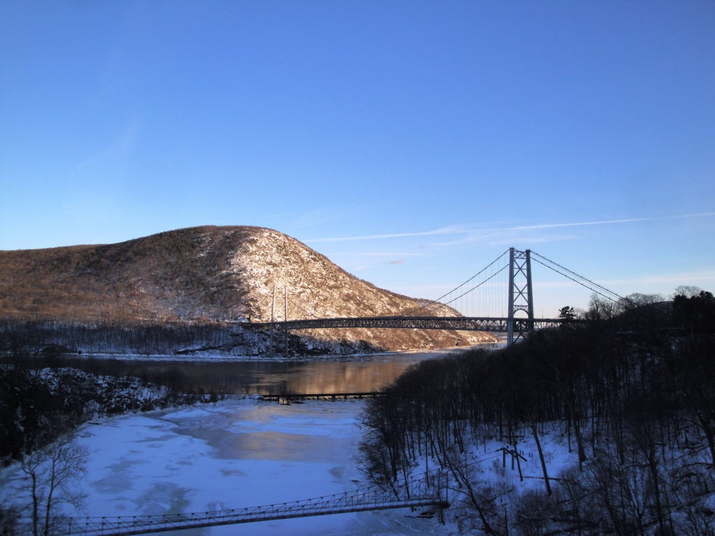 Post a picture or two of your neck of the woods-bear-mtn-bridge.jpg