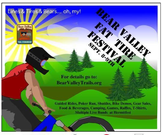 Bear Valley mountain bike festival, Sept 8,9-bear-valley-festival.jpg