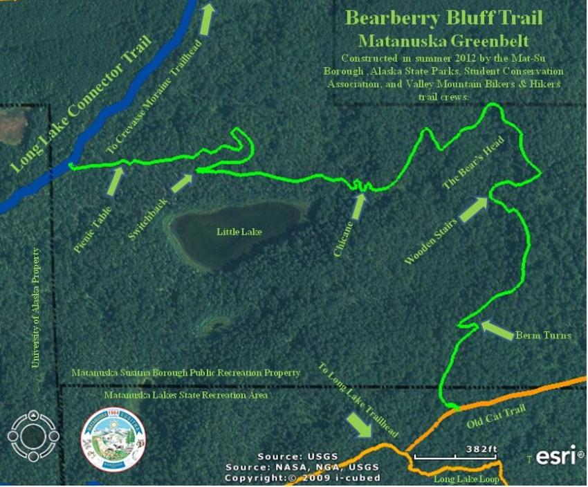 New singletrack near Palmer-bearberry-bluff-map-small.jpg