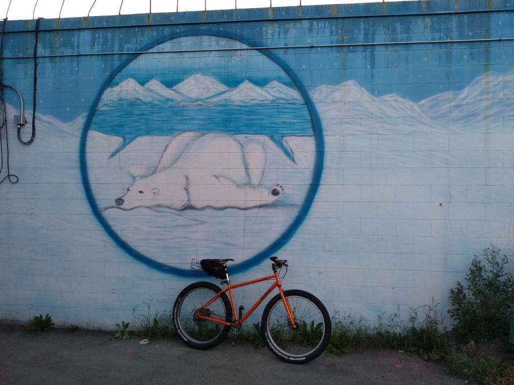 How was your commute today?-bearbike-2.jpg