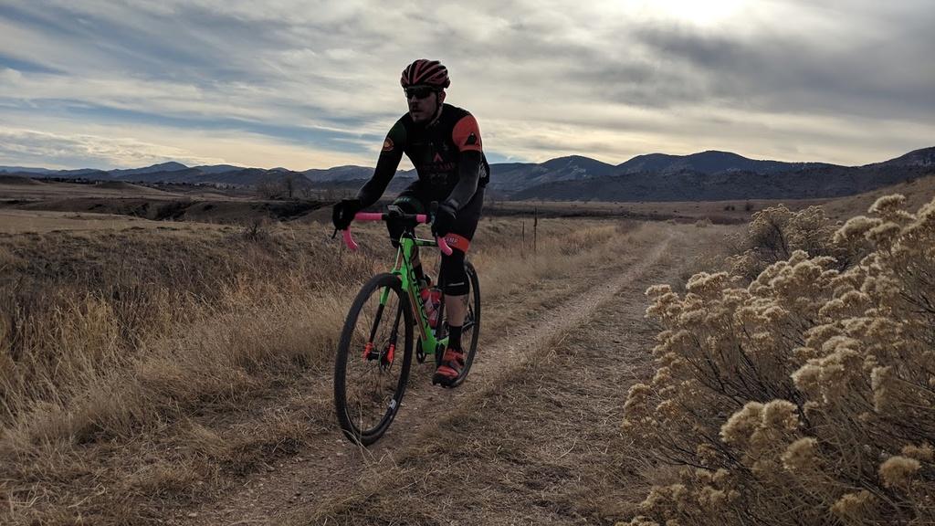 Post Your Gravel Bike Pictures-bearcreek_terra.jpg