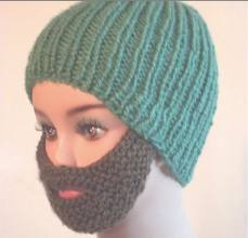 Name:  beard hat.jpg