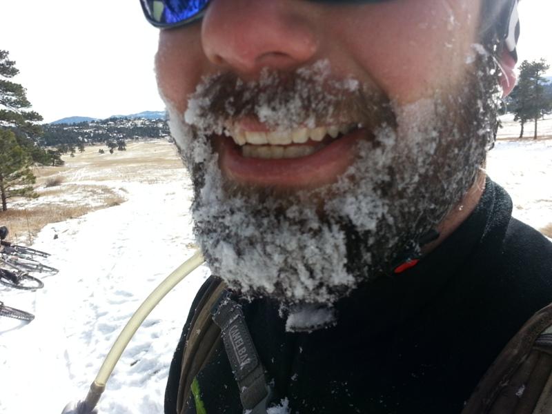 2013 Beerd Belly Ride -With more Belly this year!! Jan. 1 Elk Meadow Upper lot-beard.jpg