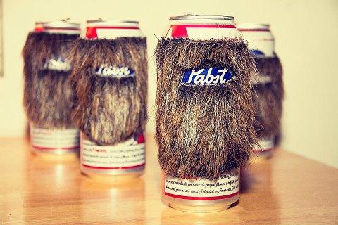 Name:  beard koozie.jpg Views: 817 Size:  40.1 KB