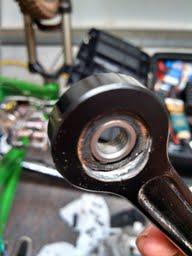 Name:  bearing 2.jpg Views: 1993 Size:  9.8 KB