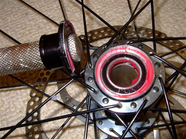 2012 slayer 50 hub adjustment-bearing.jpg