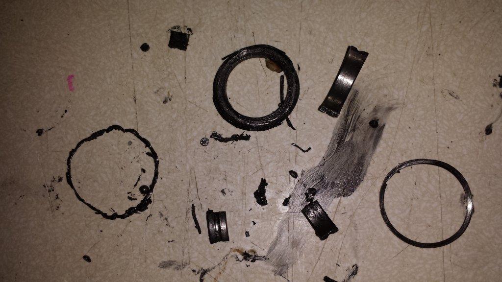 Fatsno rear hub bearing issue (already!)-bearing.jpg