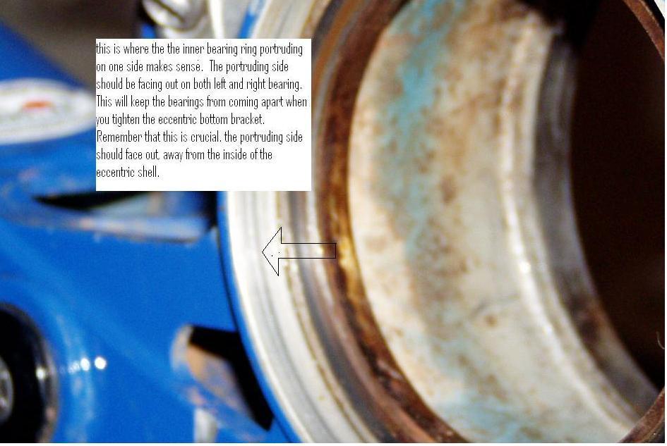 Older I-drive sealed bearing pivot Maintenance pics-bearing-position.jpg