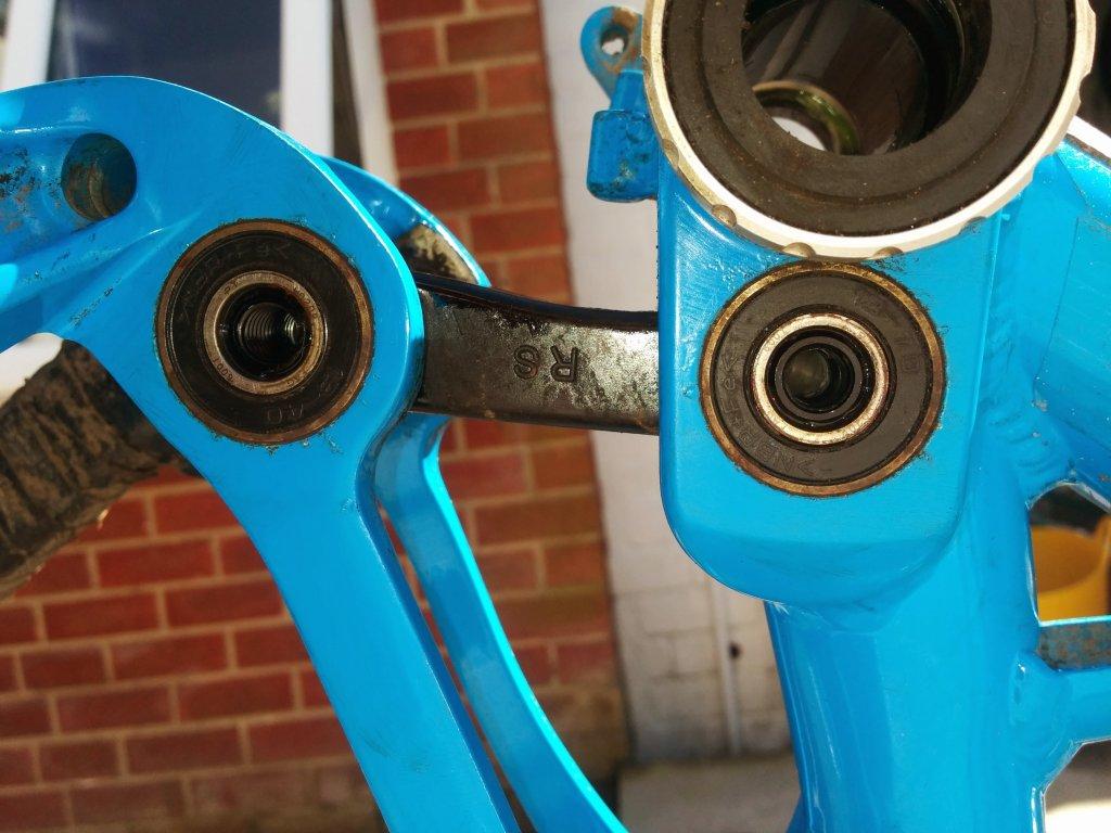 2013 Spitfire-bearings.jpg