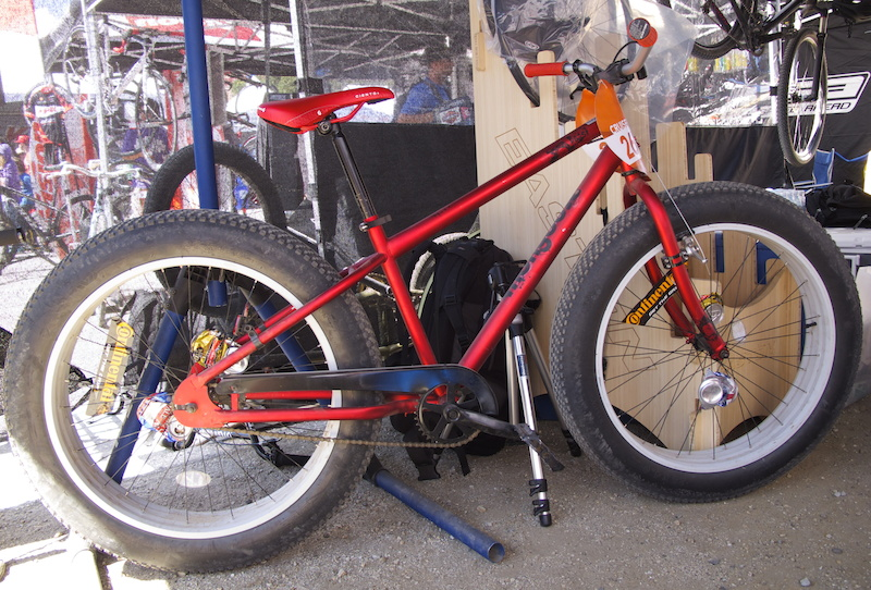 Mongoose Beast modifications-beast-brakes.jpg