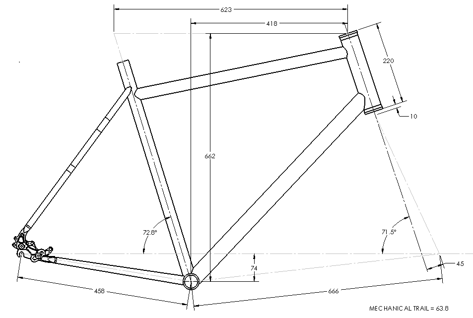 Flat-bar touring frame geometry discussion-beast-draw-1.png