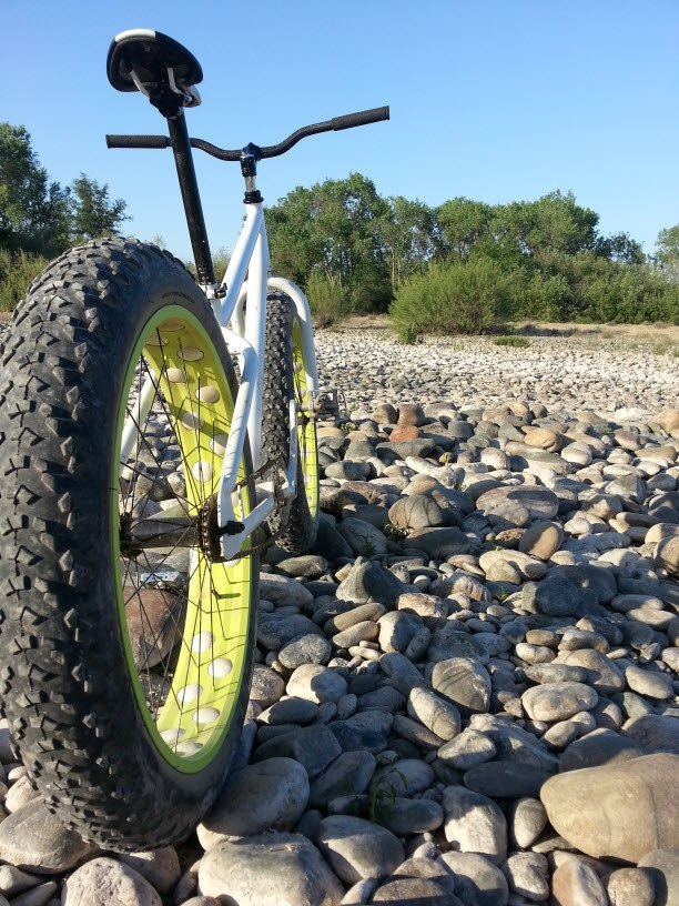 The weight of the bike and rotating mass does not matter.....-beast-rocks.jpg