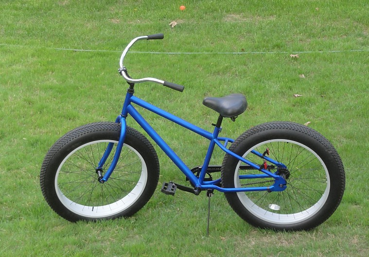 The Dolo in the (semi) wild - Mongoose Dolomite-beast-stock-cruiser-bars-adjustable-stem.jpg