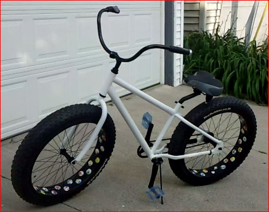 Mongoose Beast Build-beast2.jpg