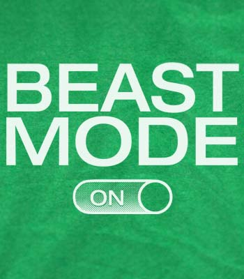 Name:  Beast_Mode_T_SHIRT_greenheather_swatch.jpg