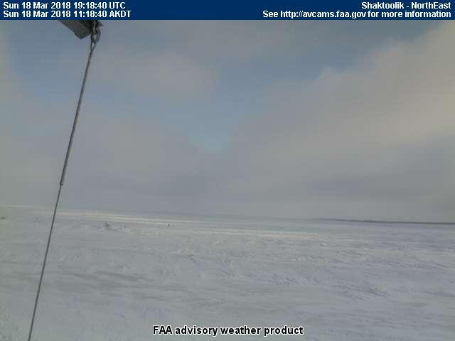 Iditarod Trail Invitational 2018-beat-jegerlehner-heading-out-little-mountain.jpg