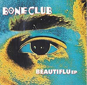 Name:  Beautiflu.jpg Views: 1720 Size:  34.1 KB