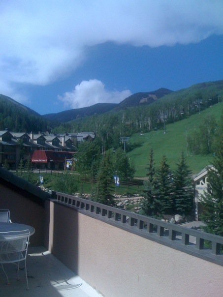 Glad to have been gone the last couple weeks: Photo Heavy!-beaver-creek.jpg