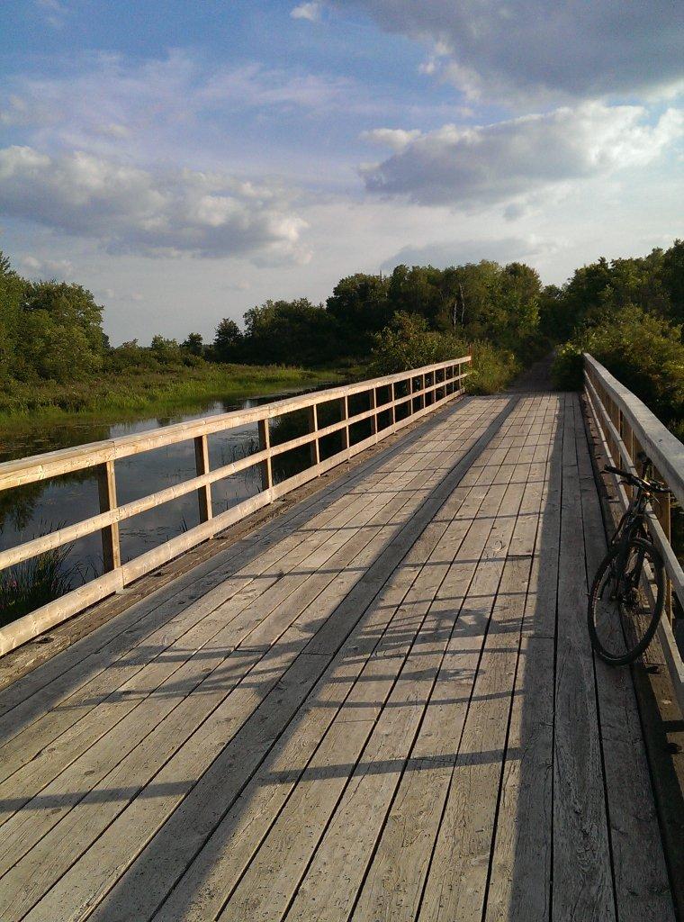 Bridges of Eastern Canada-beaver-river-wetlands.jpg