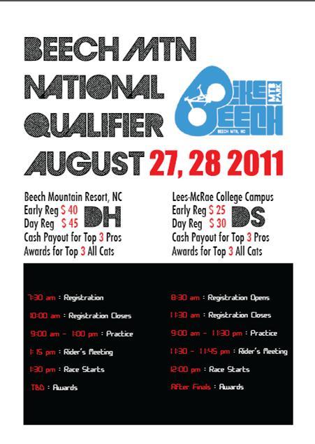 Beech Mountain DH and DS Nationals Qualifier-beechqualifier1.jpg