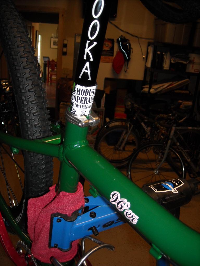 Beer And Bikes: Picture thread-beer-_01.jpg