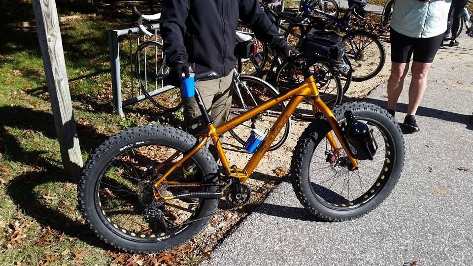 Beer And Bikes: Picture thread-beer-bike.jpg